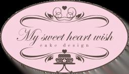 Logo per Watermark