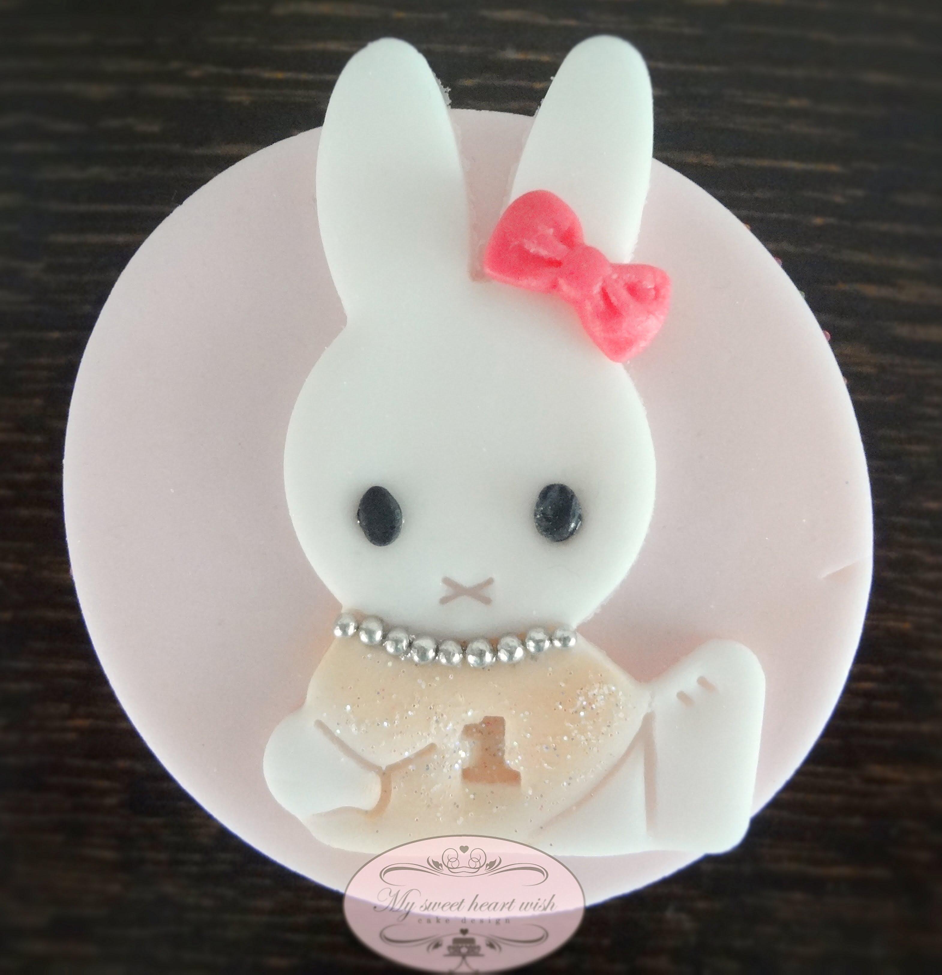 cupcake ok